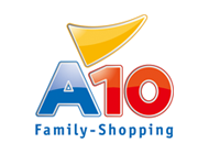 A10 Center