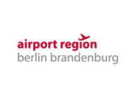 Airport Region