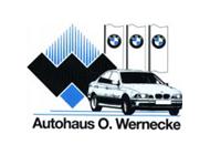 BMW Wernecke