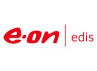 Eon Edis