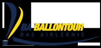 Balloon Adventures | Das Airlebnis | www.ballontour.de